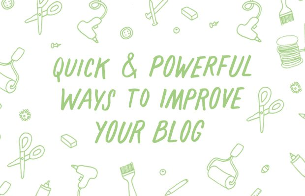 7 Tips to Use Blogging to Grow Your Business
