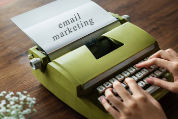 Email Marketing Company | Affordable Email Marketing Services in India